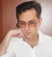به یاد اکبر محمدی همراه با منوچهر محمدی (مازیار شکوری گیل چالان)