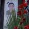 گزارش از کشته شدن دستفروش قمی توسط ماموران شهرداری