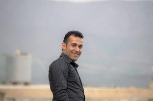 تهدید به اعدام یا قتل مخفیانه رامین حسین پناهی توسط وزارت اطلاعات
