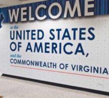 پذیرش ۴۵هزار مهاجر از سوی دولت آمریکا در سال آینده میلادی