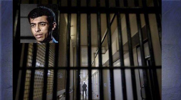 تهدید خانواده ماهر کعبی، پس از اعلام همبستگی با زندانیان اعتصابی