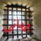 تفتیش و بازداشت شهروندان بهایی توسط ماموران  امنیتی در رشت