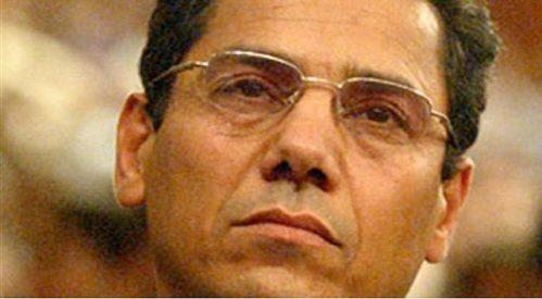 گزارشی از وضعیت عبدالفتاح سلطانی در آستانه هفتمین سال حبس