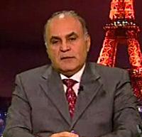 تغییر سیاست فرانسه در مورد سوریه (فرامرز دادرس)