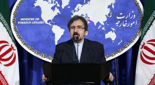 صدورویزای سفر و مجوز پرواز اختصاصی هیأت عربستان سعودی برای ورود به ایران