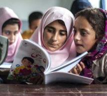 وجود هفتاد هزار کودک بازمانده از تحصیل در سیستان و بلوچستان