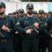بازداشت چند مامور انتظامی در اراک به جرم خودداری از ضرب و شتم کارگران