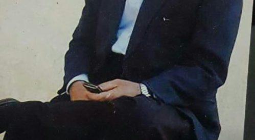 احضار عموی ارژنگ داوودی توسط نهادهای امنیتی