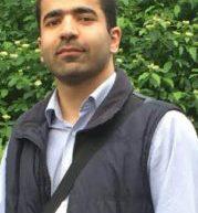 فرق كولبران وپولبران در جمهوري اسلامي ايران! (احسان فتاحي)