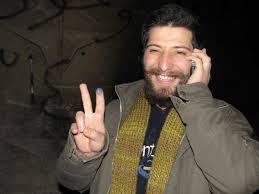 تمدید قرار بازداشت روزنامهنگار زندانی تا یک ماه دیگر