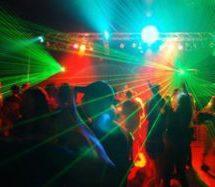 بازداشت ۱۷ زن و مرد در یک مهمانی خصوصی درگرگان