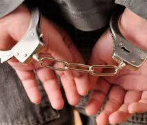 دستگیری چند تن به اتهام ایجاد کمپین مراسم روزکوروش در فضای مجازی