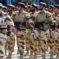 بحرین رژیم ایران را متهم کرد ۱۶۰ تروریست را پناه داده است