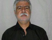 سازمان عفو بینالملل در بیانیهای خواستار آزادی محمد نظری شد