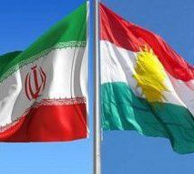 ایران سه مرز اصلی خود را به روی اقلیم کردستان بست