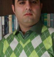 محکومیت سروش فرهادیان به یک سال حبس