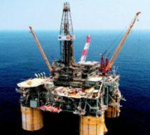 سقوط روند صادرات نفت خام و گاز ایران طی ۱۹ ماه اخیر