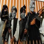 کشته شدن پنج عضو یک خانواده توسط طالبان در افغانستان