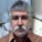 گزارش از وضعیت وخیم محمد نظری و انتقال او به بیمارستان