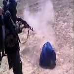 افزایش خشونت ها و قتل های ناموسی در افغانستان