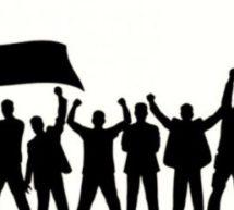 اعتصاب غذای دانشجویان در اعتراض به کیفیت بد غذای در دانشگاه صنعتی بیرجند