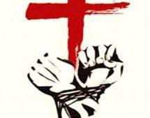 مخالفت مسئولان قضایی باآزادی دو نوکیش مسیحی در بازداشت