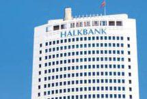 جریمه ی شش بانک ترکیه به دلیل نقض تحریمهای ایران
