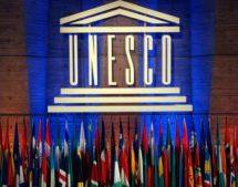 آمریکا و اسرائیل از عضویت یونسکو خارج شدند