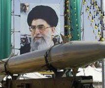 مخالفت کنگره آمریکا با ساخت کارخانه اسلحه سازی ایران در سوریه