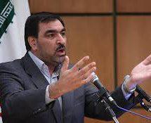 نبود شفافیت و بیانضباطی سیاهچاله بودجه ایران
