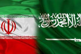 درگیر شدن در کشمکشهای خاورمیانه واکنش به تجاوزات ایران است
