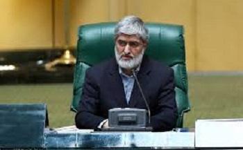 واکنش نایب رئیس مجلس به تعطیلی روز آغاز امامت دوازدهمین امام شیعیان