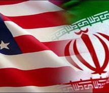 تاکید آمریکا مبنی بررفع نگرانیها در مورد فعالیتهای هستهاى غير علنى ایران