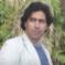 سوءقصد یک زندانی سیاسی سابق توسط ماموران اطلاعات در جاده علویجه اصفهان