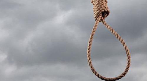 اجرای حکم اعدام ۴ تن از متهمین مواد مخدر در ارومیه
