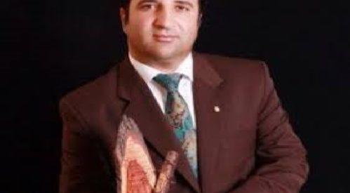 برگزاری دادگاه محمد نجفی در دادگاه انقلاب شازند