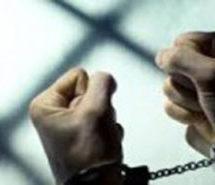 دستگیری یک فعال سیاسی در اراک