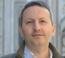 برندگان جوایز نوبل خواستار آزادی احمدرضا جلالی شدند
