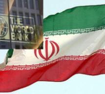 خودداری بانکهای تراز اول دنیا از همکاری اقتصادی با ایران