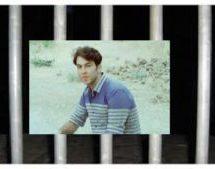 بازداشت یک فعال مدنى توسط نیروهای اطلاعات سپاه پاسداران در سنندج