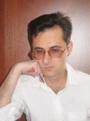 نتانیاهو، تجزیه طلبان کرد و تناقض در مورد ایران باستان(مازیار شکوری گیل چالان)