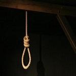 اعدام دوزندانی درزندان ساری