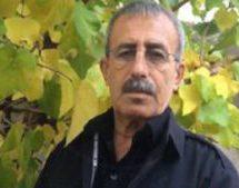 انتقال محمود صالحی به بیمارستان