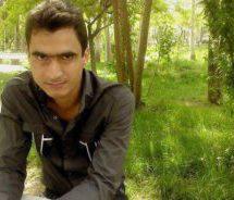 پرونده سازی٬ بازجویی و فشار بریک زندانی سیاسی توسط وزارت اطلاعات
