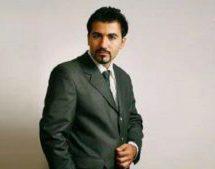  بازگشت سهیل عربی از بند تنبیهی به بند سابق