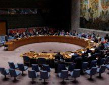 سازمان ملل موشکهای حوثیهای یمن را ساخت ایران دانست