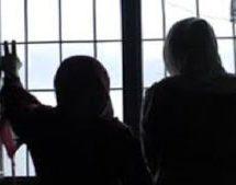انتقال زنان بازداشت شده روستای جلیزی به زندان ایلام