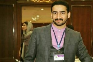 آزادی یک مدیر تلگرامی با تودیع وثیقه در ارومیه