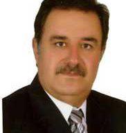 جمهوری اسلامی حکومت یا بیگانه ای متجاوز در ایران!(عباس خرسندی)