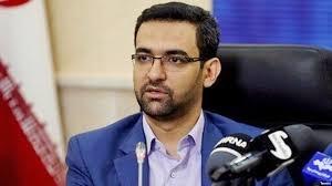 موافقت اولیه با فیترینگ غیرهمسان اینترنت در ایران